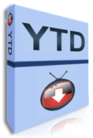 greentree-applications-ytd-video-downloader.png