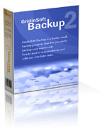 gridinsoft-llc-gridinsoft-backup-215580.JPG