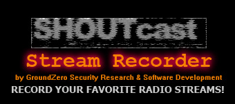 groundzero-security-and-software-development-g0-shoutcast-recorder-300021741.JPG
