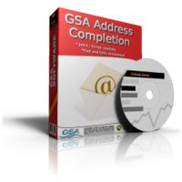 gsa-gesellschaft-fur-softwareentwicklung-und-analytik-gmbh-gsa-address-completion-one-year-license.png