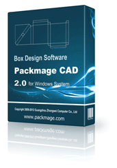 guangzhou-zhongwei-computer-co-ltd-packmage-cad-10-tempates-yearly-license-300537852.PNG