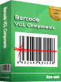 han-soft-1d-barcode-vcl-components-team-license-2271337.png