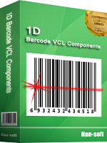 han-soft-1d-barcode-vcl-components-team-license-300423280.PNG