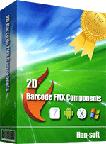 han-soft-2d-barcode-fmx-components-site-license-300635130.PNG