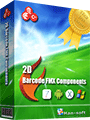 han-soft-2d-barcode-fmx-components-team-license-3265666.png