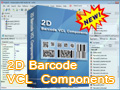 han-soft-2d-barcode-vcl-components-single-license-2946710.jpg