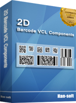 han-soft-2d-barcode-vcl-components-site-license-300439703.PNG