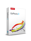 hancom-inc-ezphoto-3-english-edition-for-windows-license-key-download-300617884.PNG
