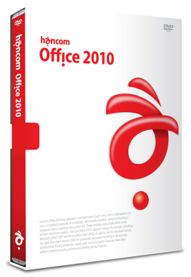 hancom-inc-hancom-office-2010-se-english-edition-for-windows-license-key-download-300488606.JPG