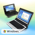 hancom-inc-thinkfree-mobile-netbook-for-windows-license-key-download-300319786.JPG