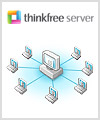 hancom-inc-thinkfree-server-enterprise-1year-licensedownload-link-300484669.JPG