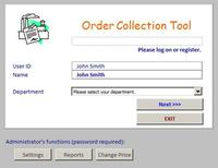 handyprogs-com-order-collection-tool.jpg