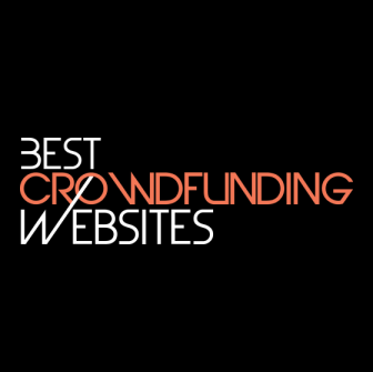 hazventure-ltd-best-crowdfunding-websites-full-version-3228619.png