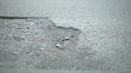 hdri-hub-ftg-00034-car-driving-pothole-300617875.JPG