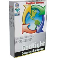 headlight-software-inc-getright-with-1-year-free-upgrades-300300603.JPG