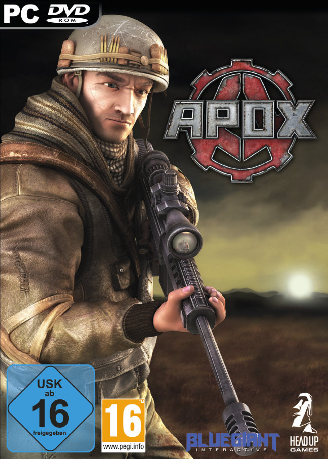 headup-games-apox-full-version-2971088.jpg