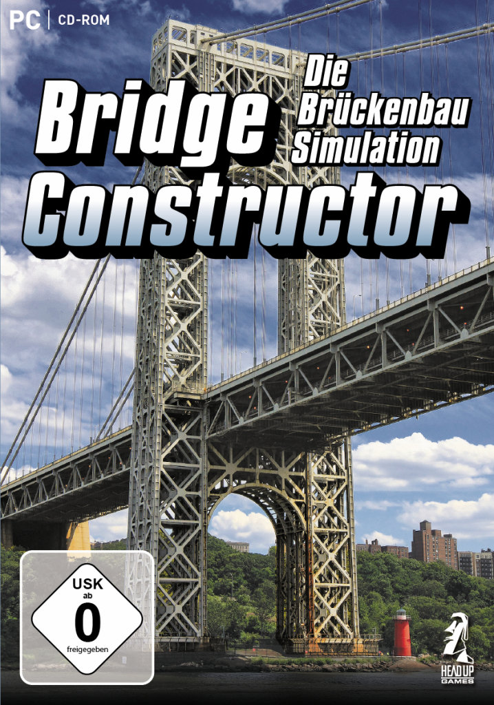 headup-games-bridge-constructor-full-version-3087108.jpg