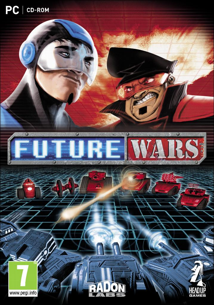 headup-games-future-wars-full-version-2843514.jpg