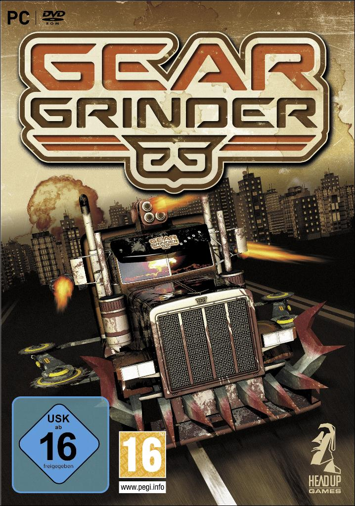 headup-games-geargrinder-full-version-2842546.jpg
