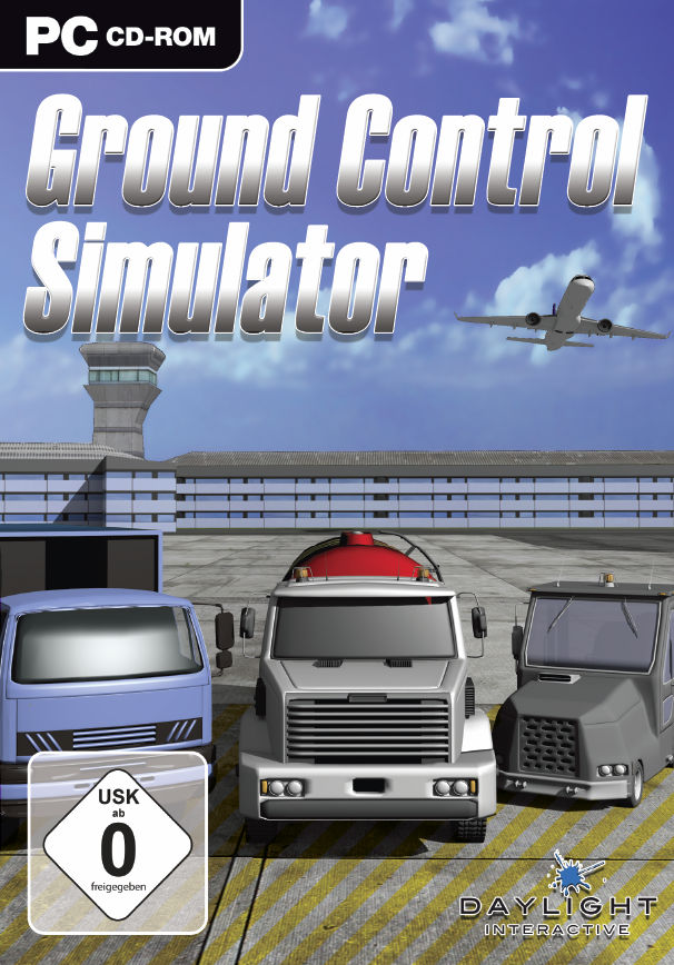 headup-games-ground-control-simulator-full-version-3081164.jpg