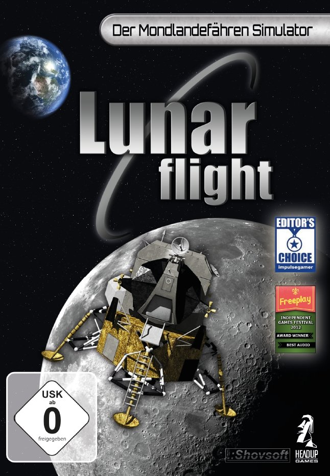 headup-games-lunar-flight-full-version-pc-mac-3171702.jpg