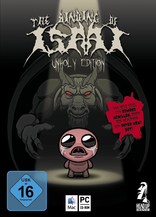 headup-games-the-binding-of-isaac-full-version-2286967.jpg