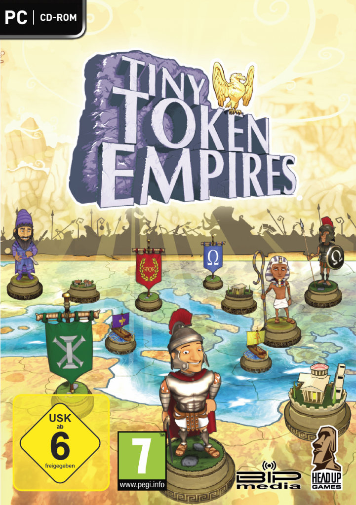 headup-games-tiny-token-empires-full-version-pc-2989374.jpg