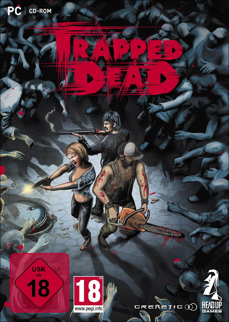 headup-games-trapped-dead-german-version-2912838.jpg