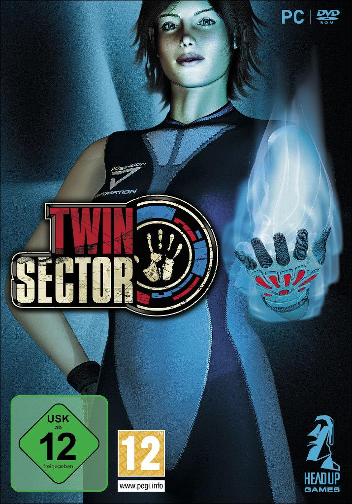 headup-games-twin-sector-full-version-2843528.jpg