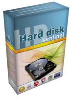 heartfelt-development-services-hungary-kft-hard-disk-sentinel-professional.jpg