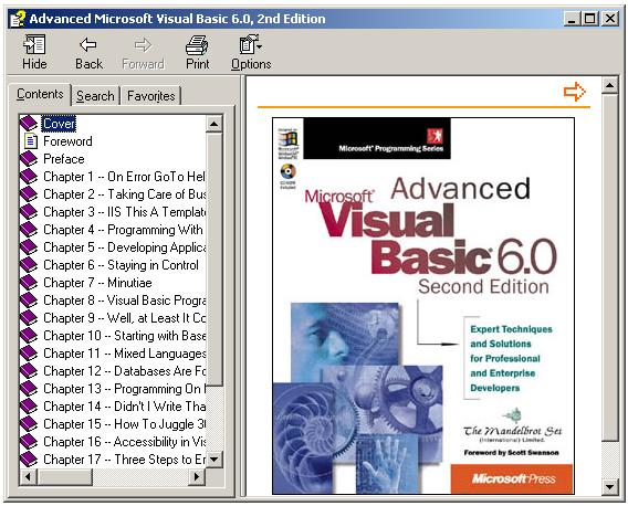 helpsofts-advanced-visual-basic-6-book-full-version-3175384.JPG