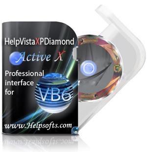 helpsofts-helpvistaxpdiamond-enterprise-edition-congratulations-special-promotion-secret-link-this-secret-link-will-be-expiring-within-24-hours-2826640.jpg