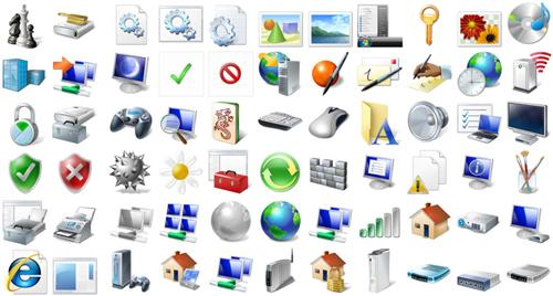 helpsofts-icons-packages-buy-each-high-quality-icon-packages-2873884.jpg