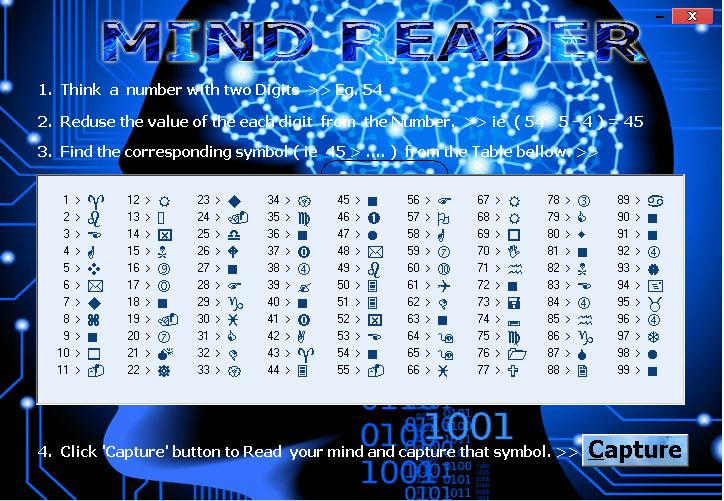helpsofts-mind-reader-full-version-3188190.JPG