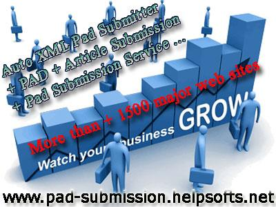 helpsofts-pad-submission-services-crate-xml-pad-file-with-seo-service-2897196.jpg