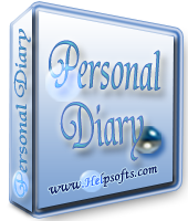 helpsofts-personal-diary-congratulations-special-secret-link-this-secret-link-will-be-expiring-within-24-hours-3089938.png