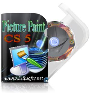 helpsofts-picture-paint-cs5-3-licence-keys-3175134.jpg