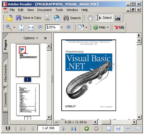 helpsofts-programming-visual-basic-net-book-full-version-3175418.jpg