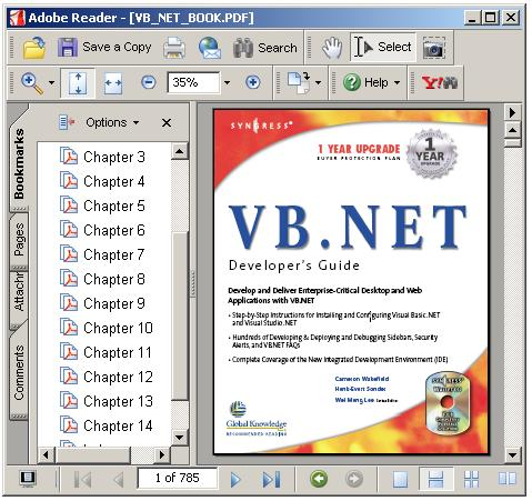 helpsofts-vb-net-book-full-version-3175392.JPG