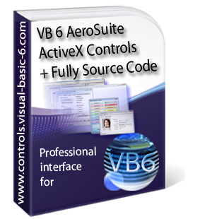 helpsofts-visual-basic-6-aerosuite-controls-fully-source-code-congratulations-special-secret-link-this-secret-link-will-be-expiring-within-24-hours-2279713.jpg