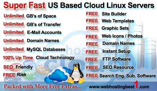 helpsofts-web-hosting-best-1-36-months-3049436.jpg