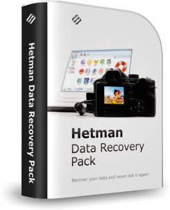 hetman-software-hetman-data-recovery-pack-300650627.JPG
