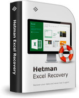 hetman-software-hetman-excel-recovery.jpg
