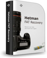 hetman-software-hetman-fat-recovery.jpg