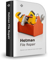 hetman-software-hetman-file-repair.jpg