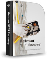 hetman-software-hetman-ntfs-recovery.jpg