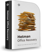 hetman-software-hetman-office-recovery.jpg