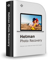 hetman-software-hetman-photo-recovery.jpg