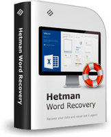 hetman-software-hetman-word-recovery.jpg