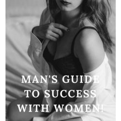 hidden-persuader-v-kristen-man-s-guide-to-success-with-women-300784695.PNG